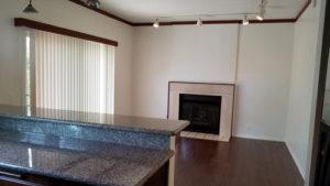 UTC home rental