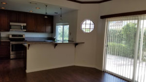 3br San Diego home rental