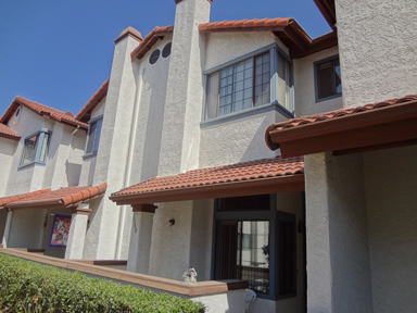 San Diego condominiums for sale, San Diego townhome for sale, Rental real estate investing