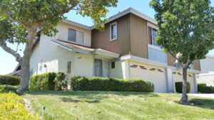 San Diego twin home for sale  San Diego home price reduction