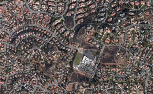 San Diego real estate - 2017 Housing Market
