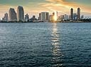 San Diego California home prices