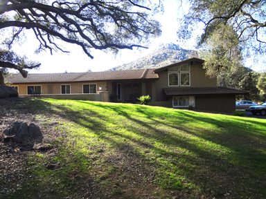 Jamul home for sale